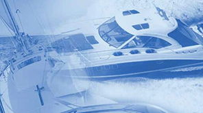 Access Hardware for the Marine Industry