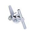 68 - T-Handle & Bail Handle Latches