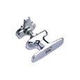 92 - T- & L-Handle Style Cam Latches