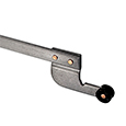 A5 - Flat Rod Multi-Point Latching Systems