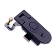 C5 - Sealed Lever Latches