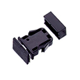 E4 - Touch Latches
