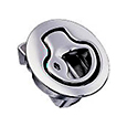 M1 - Flush Pull Latches