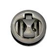M5 - Flush Pull Latches