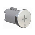 PK - Lock Plugs
